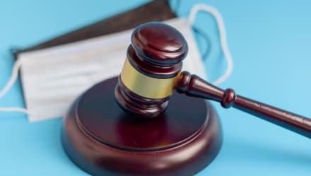 Nueva Jersey: Corte de deportaciones reanuda sus funciones