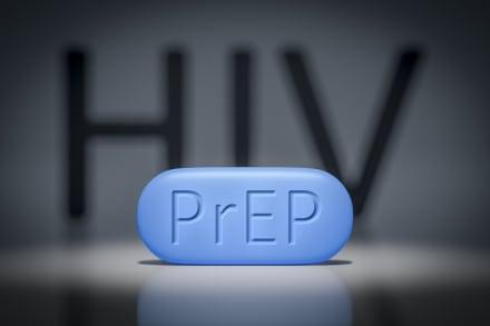 PrEP: La píldora para combatir el VIH