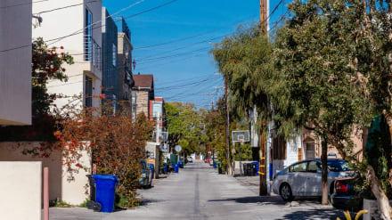 California: Long Beach entregará cheques de $1,000 para pagar la renta