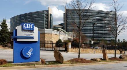 Los CDC piden a las autoridades locales estar listos para distribuir la vacuna en noviembre