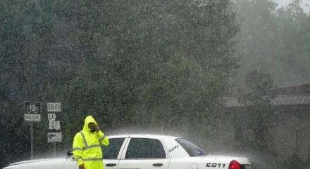 Poderoso sistema de tormentas amenaza a más de 90 millones en Estados Unidos