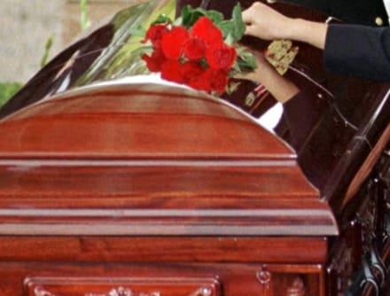 Muere el cantante Efrén Rubén tras accidente automovilístico