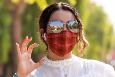 ÚLTIMA HORA: Ordenan cuarentena en la Universidad de Arizona