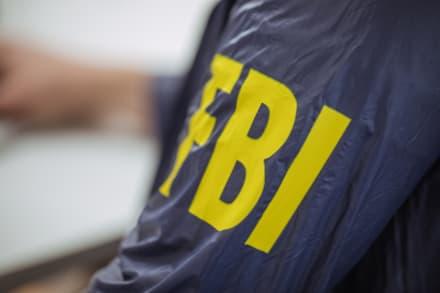 Pensilvania: FBI investiga votos a favor de Trump encontrados en la basura
