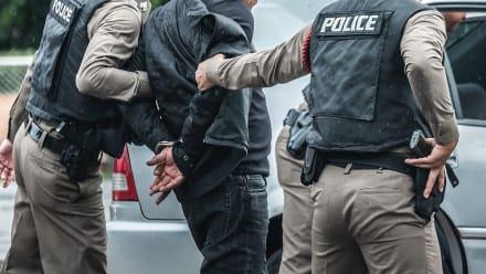 Disminuyen las órdenes de retención de ICE durante la pandemia