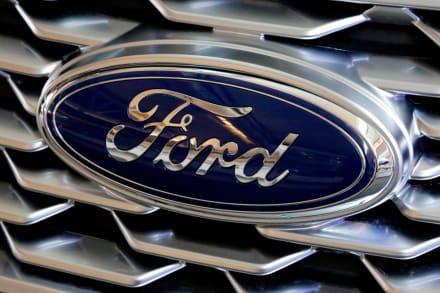 Recall de Ford a miles de trocas que muchos hispanos conducen