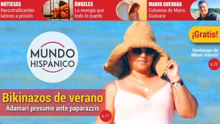 MundoHispánico edición impresa 08-31-20