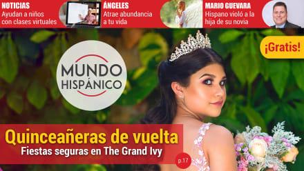 MundoHispánico edición impresa 09-04-20