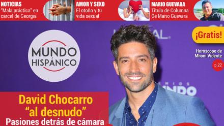 MundoHispánico edición impresa 09-21-20