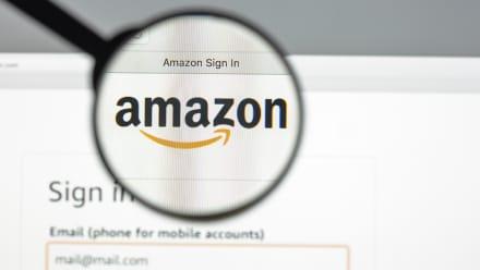 Amazon gastará más de 2 billones en casas para empleados