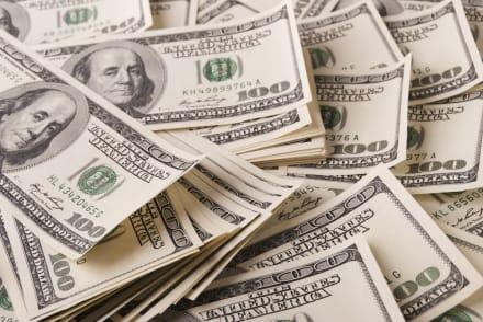 Abuelo gana $4 millones en la lotería y revela cómo gastará el dinero