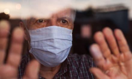 Estudio revela que el coronavirus podría dañar células testiculares