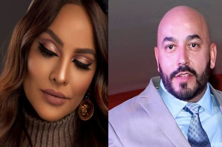 La Chacha (9 de Octubre) Hija de Mayeli Alonso y Lupillo Rivera impacta a todos por su parecido con Selena Quintanilla (VIDEO)