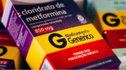 Retiran del mercado medicamento ampliamente recetado para la diabetes por riesgo de cáncer
