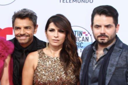La Chacha (13 de Octubre) ¿Venganza? Eugenio Derbez revela por qué se 'burla' tanto de Victoria Ruffo (VIDEO)