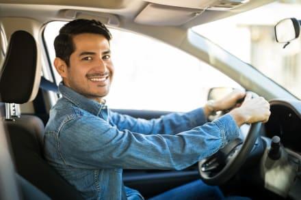 Conductor internacional: Lo que debes saber acerca de tu licencia de conducir internacional en EE.UU.