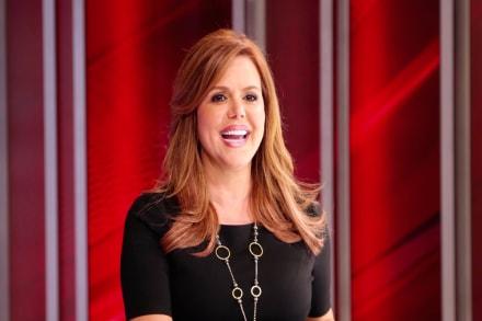 El reemplazo de María Celeste en Al rojo vivo confirma que será el nuevo conductor del programa (FOTO)