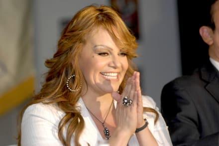 Doble de Jenni Rivera sorprende a fans al decir groserías como la Diva de la Banda (VIDEO)