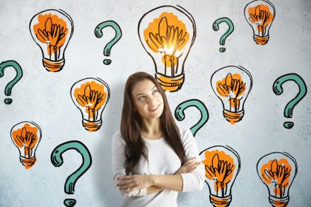 ¿Necesitas ayuda con tu seguro? Las 20 preguntas más frecuentes sobre seguros de auto