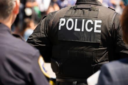 California: Liberan por error a depredador sexual hispano, pero dos días después logran capturarlo