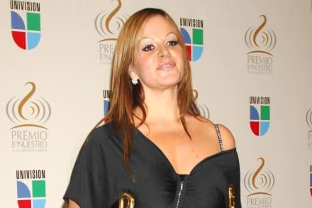 Resurge video de Jenni Rivera donde confiesa que ella y Chiquis Rivera la pasaron de lo peor (VIDEO)