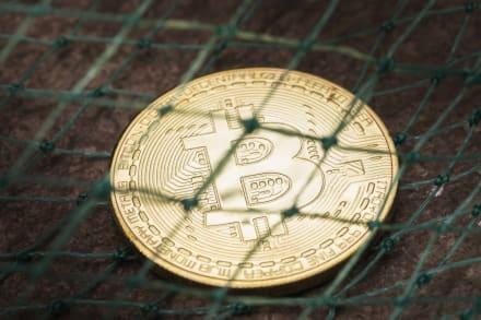 Hombre pierde su contraseña con valor de 220 millones en Bitcoin