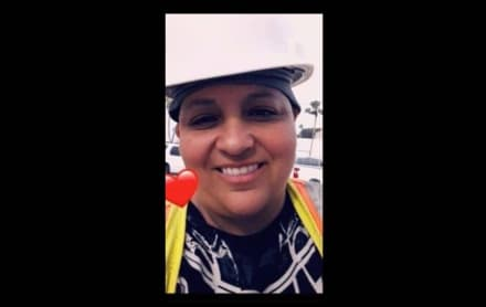 Texas: Clara Ayala, una hispana de Corpus Christi, está desaparecida