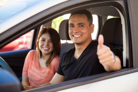 ¡Prepárate bien!: No firmes ningún seguro de auto sin hacerte estas 5 preguntas