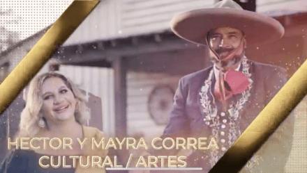 Escaramuza La Guadalupana: Tradición y cultura que traspasa fronteras