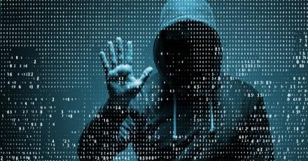 Departamento de Justicia acusa a Rusia de hackear hospitales