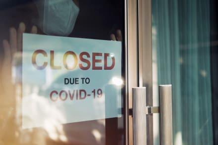 El Paso se niega a aplicar orden de cierre pese a aumento de casos COVID-19