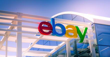 Dos empleados más de eBay admiten participación en un plan de acoso