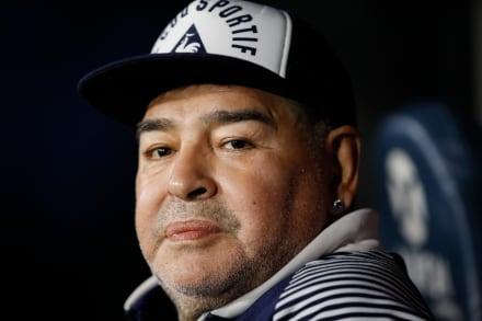 Los herederos de la fortuna de Maradona: ¿Quiénes son y qué recibirán?