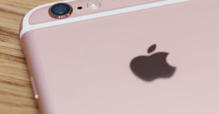Apple agregó un botón secreto a tu iPhone, y es posible que no lo notaras