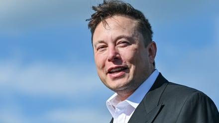 El internet de Elon Musk ya tiene precio: Se estima $99 USD mensuales
