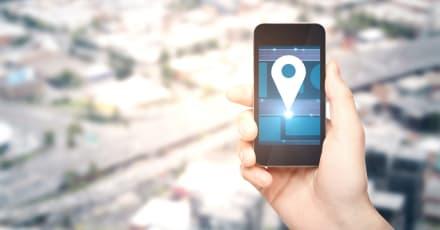 App te permite encontrar tu teléfono aunque se encuentre 'apagado'
