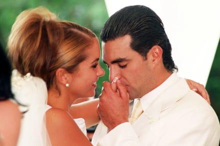 ¡Les sacó sus 'trapitos'! Mauricio Islas confiesa secretos de Adela Noriega y Lucero (VIDEO)
