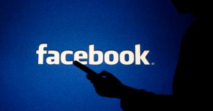 Facebook vs. la política: ban de Ads políticos se extiende por un mes