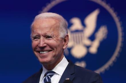 Michigan certifica a Biden como ganador de las elecciones presidenciales en el estado