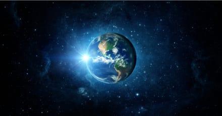 Descubren un nuevo planeta muy parecido a la Tierra