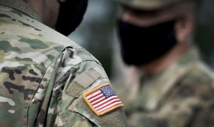 Pentágono confirma retirarán gran parte de sus tropas de Afganistán en enero