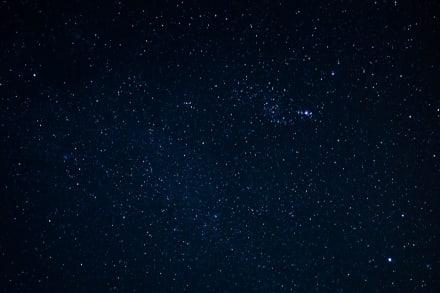 El 2020 no deja de sorprendernos: podremos ver a la estrella de Belén brillar en el cielo de Navidad