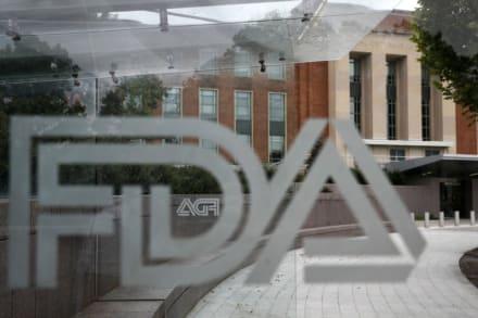 EE.UU. autoriza un test rápido de COVID-19 para hacer en casa