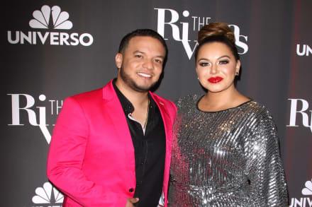Tío de Chiquis Rivera asegura que ella y Lorenzo Méndez son los culpables de su divorcio (VIDEO)