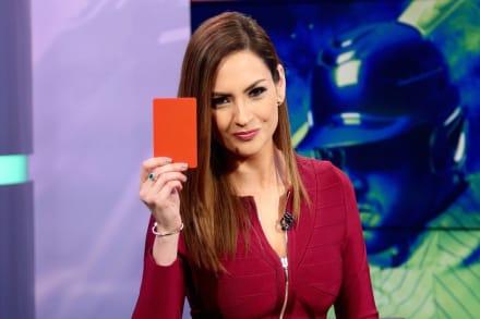 Hermana de Michelle Galván denuncia acoso de un hombre (VIDEO)