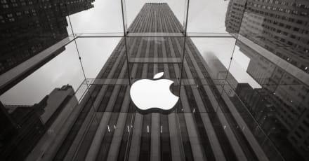 Apple advierte mantener iPhones al menos 6 pulgadas de marcapasos