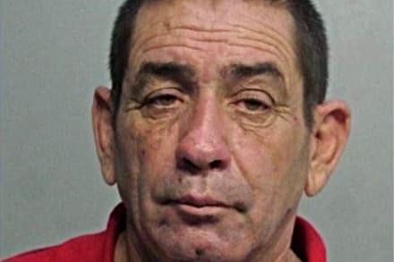 Conductor hispano que atropelló y mató a una mujer fue extraditado de Panamá y arrestado en Florida