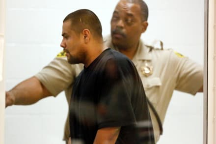 Hombre que asesinó al niño Gabriel Fernández obtuvo ayuda por desempleo ante COVID-19