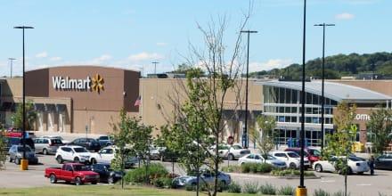 Walmart y Target estarán cerrados en Thanksgiving, pero ¿qué tiendas abrirán?