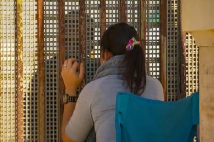 Suman 10 denuncias de migrantes por cirugías forzosas en reclusorios en EE.UU. (FOTO)